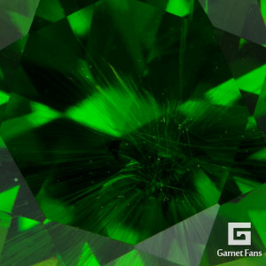 gg01rnd-dm0001_4