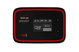 img_wifi_Verizon_Jetpack_MH291L_20140110