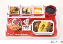 ph_meal_y01