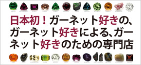 blog-top_bn290-2