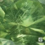 ggdm0011-rnd-01