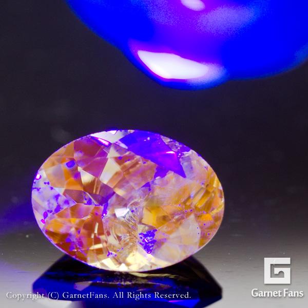 gggd0058-ovl-01