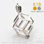 cs001-r12-k18
