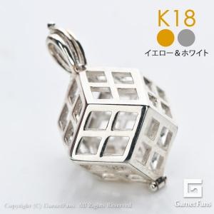 cs002-r12-k18