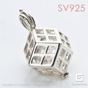 cs002-r12-sv