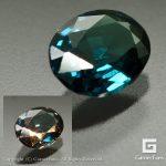 ggcg0180-ovl-01