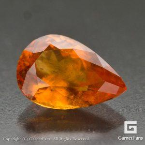 ggst0076-prs-01
