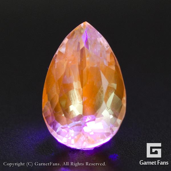 ggtv0259-prs-01