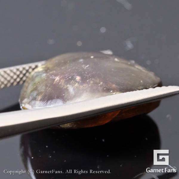 ggrb0018-fsc-00