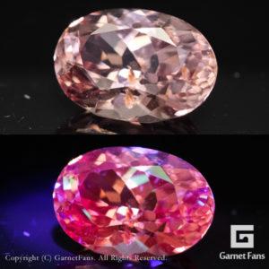 ggrl0163-ovl-01