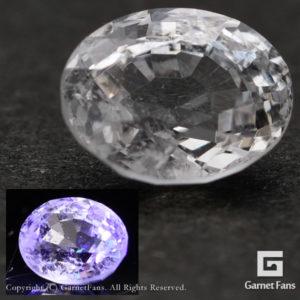 gglc0020-ovl-00