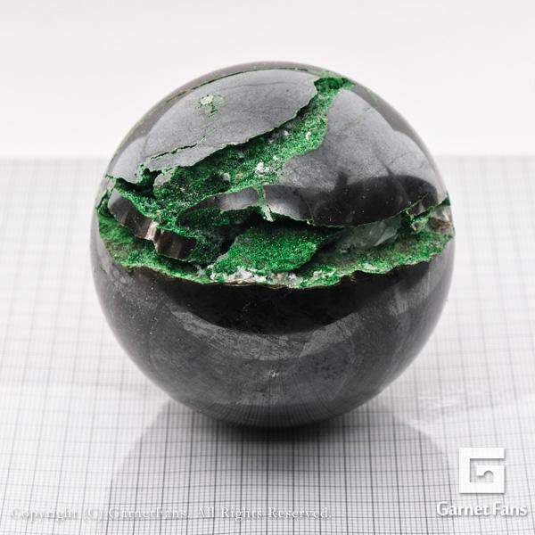 gguv0036-sph-00