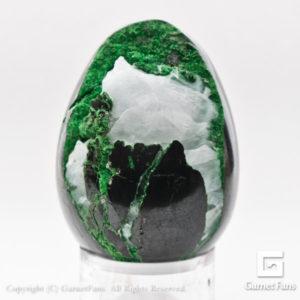 gguv0038-egg-00