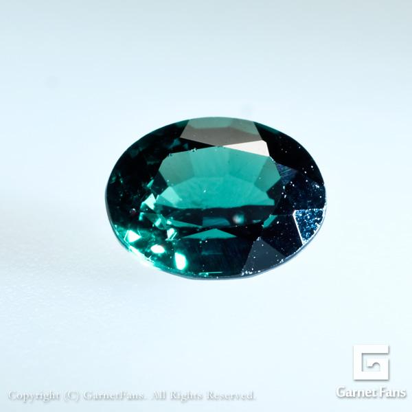 ggcg0437-ovl-01
