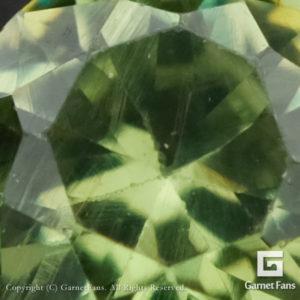 ggdm0120-rnd-08