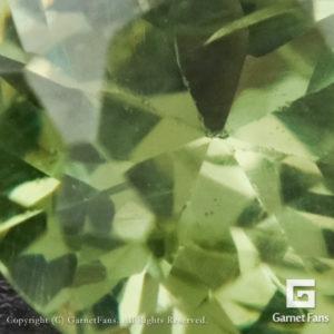 ggdm0128-rnd-08