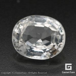 gglc0024-ovl-00