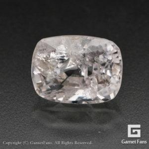 gglc0025-cus-00