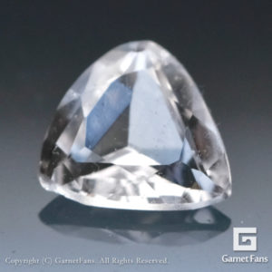 gglc0027-tri-00