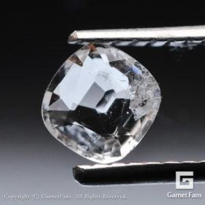 gglc0028-cus-00