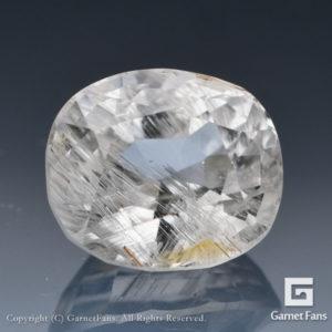 gglc0032-ovl-00