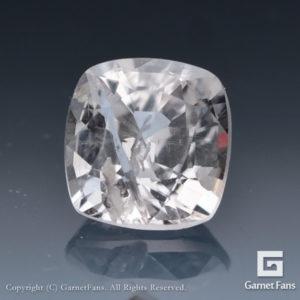 gglc0033-cus-00