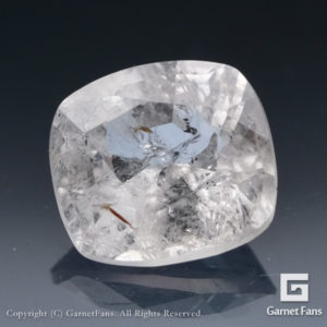 gglc0039-cus-00