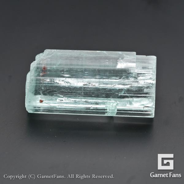 ggin0120-mnl-00