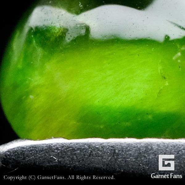 ggdm0174-ovc-08
