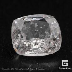gglc0030-cus-00