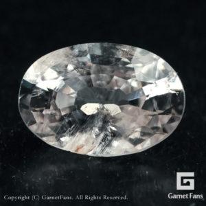 gglc0036-ovl-00
