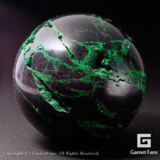 gguv0048-mnl-00
