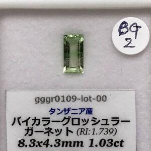 gggr0109-lot-00-bg2