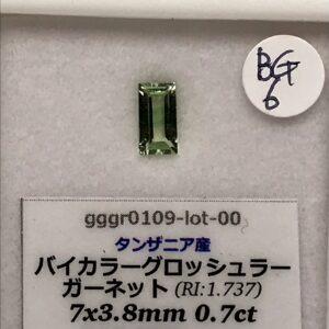 gggr0109-lot-00-bg6