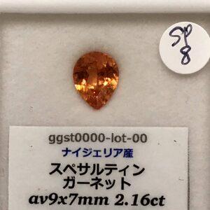 ggst0000-lot-00-SP8