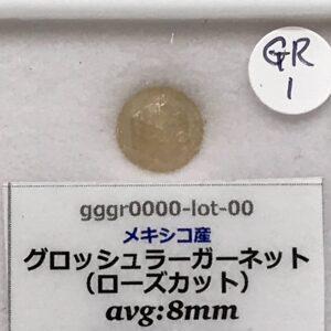 gggr0000-lot-00-gr1