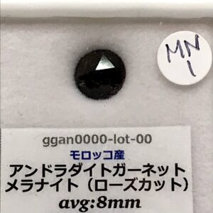 ggan0000-lot-00-mn1