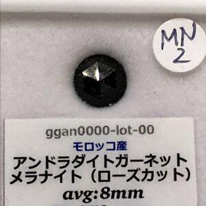 ggan0000-lot-00-mn2