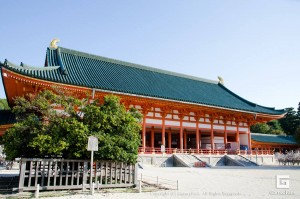 第32回石ふしぎ大発見展・京都ショー(出展予定) @ みやこめっせ 京都市勧業館 | 京都市 | 京都府 | 日本
