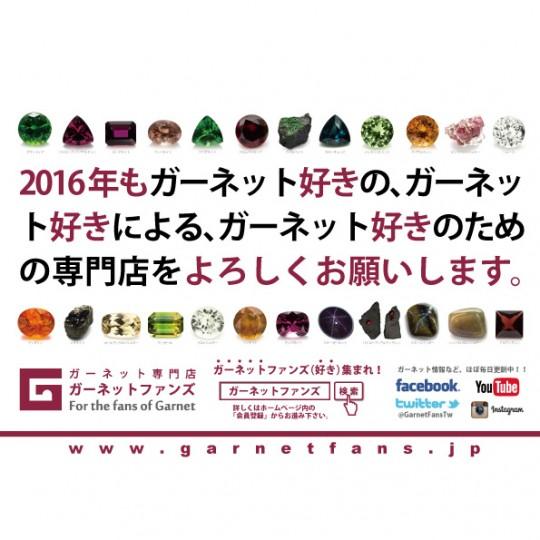 20160101-ny