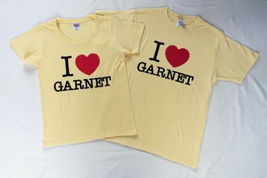 I-LOVE-GARNET10