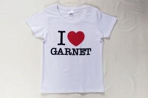I-LOVE-GARNET11WM