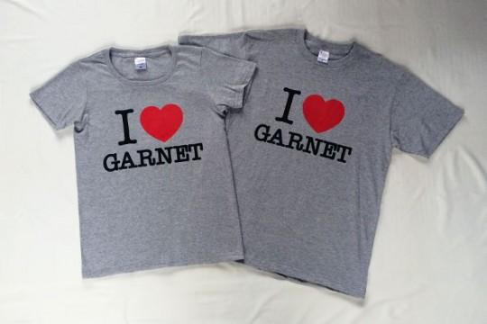 I-LOVE-GARNET7